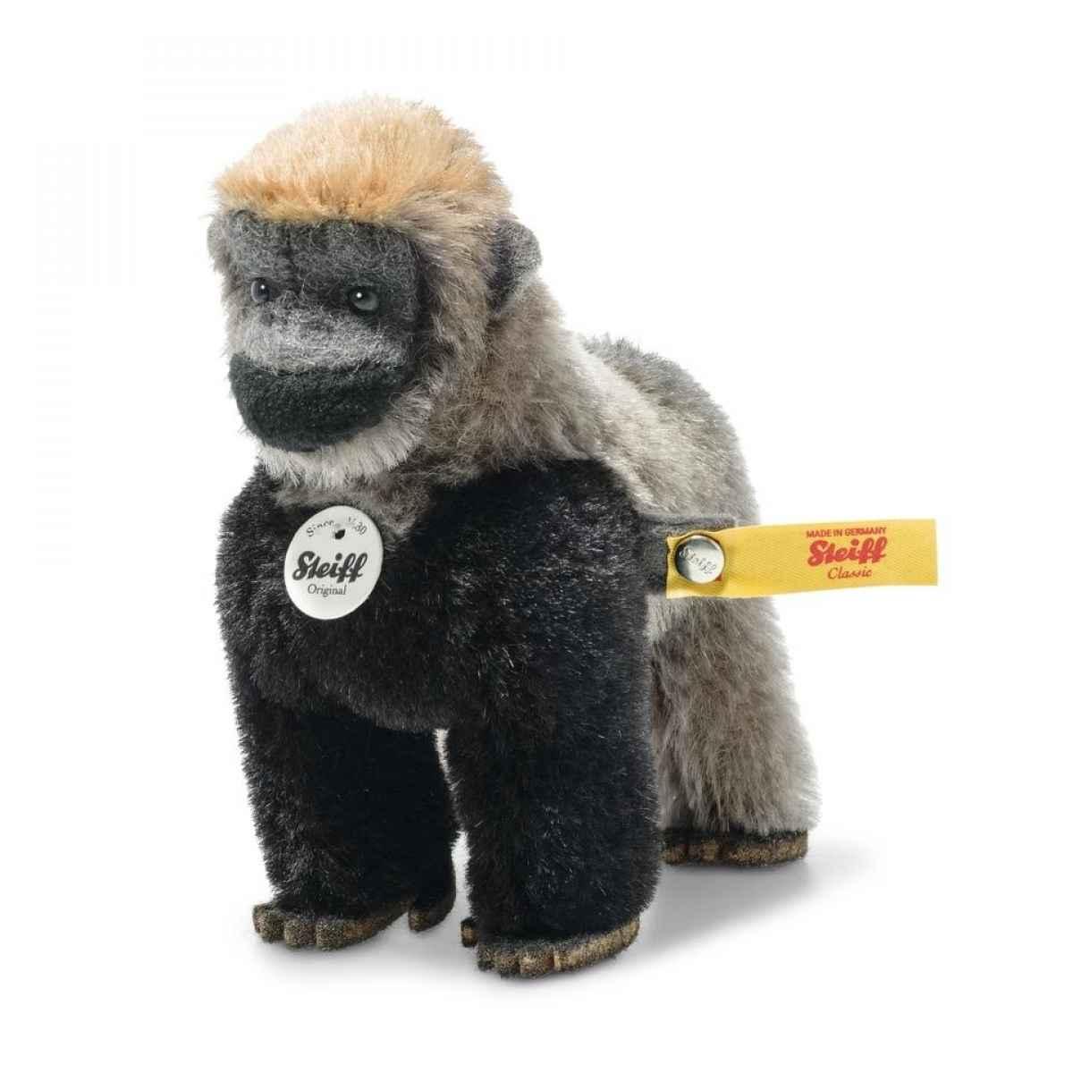 National Geographic Boogie Gorilla in Geschenkbox